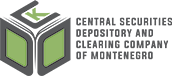 Central Depository Agency
